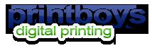 Printboys Digital Printing